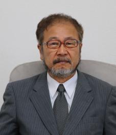 株式会社アンタック 代表取締役竹下 勇